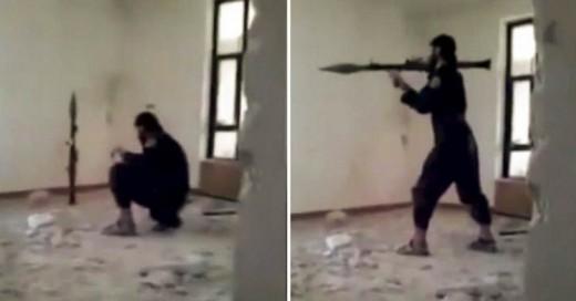Cover-Soldado-del-ISIS-de-vuela