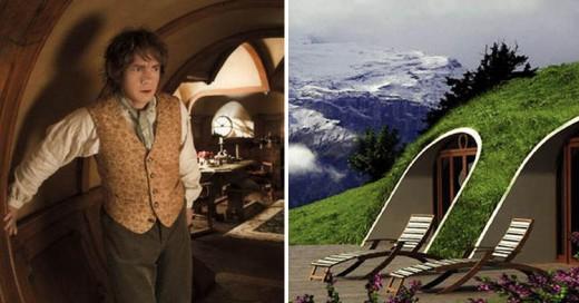 Cover-Te-gustaria-vivir-como-Hobbit