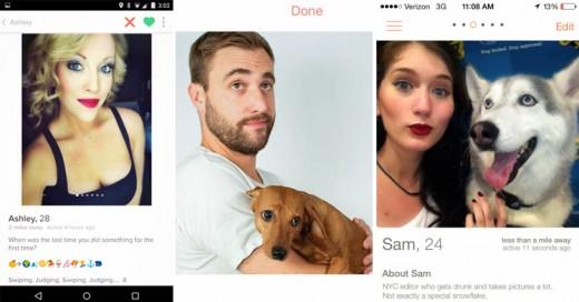 ¿Visitas páginas de Citas Online? ¡Conoce los 6 MITOS sobre las fotos de perfil para esos sitios!