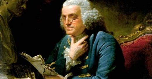 Cover-atento-a-las-lecciones-financieras-de-Benjamin-Franklin
