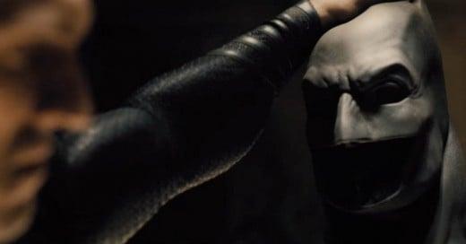¡Nuevo Tráiler de 'Batman v Superman: Dawn of Justice'! ¡Revela Grandes Cosas!