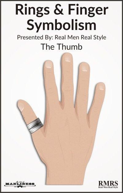 Guía de hombres para llevar un anillo (5)