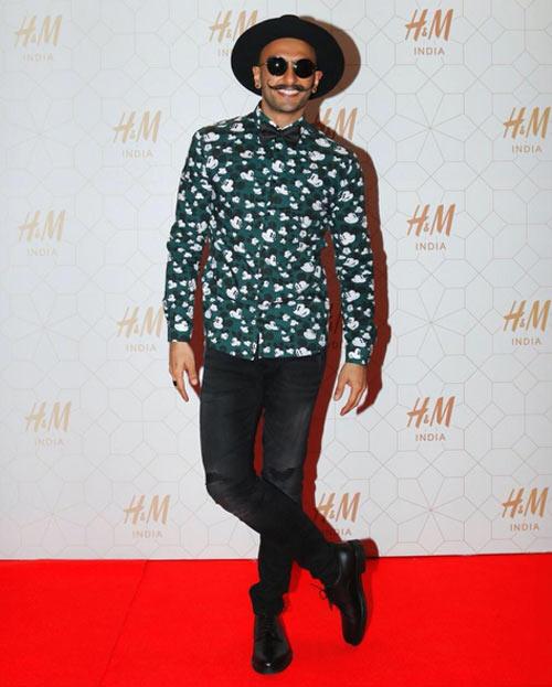 Las peores y mejoras modas masculinas que nos dejó el 2015 (2)