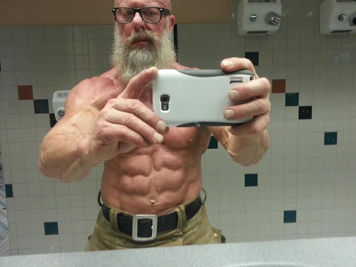 esteroides para definir masa muscular