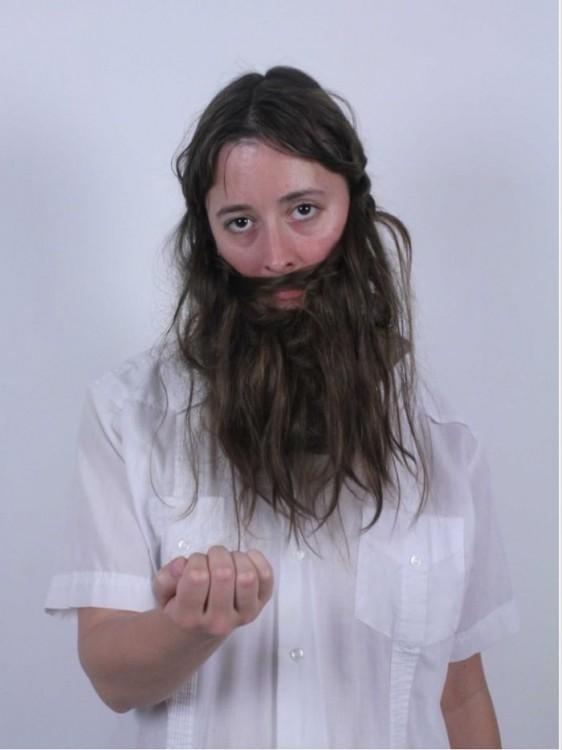barba11