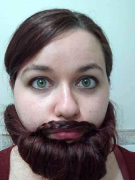 barba12