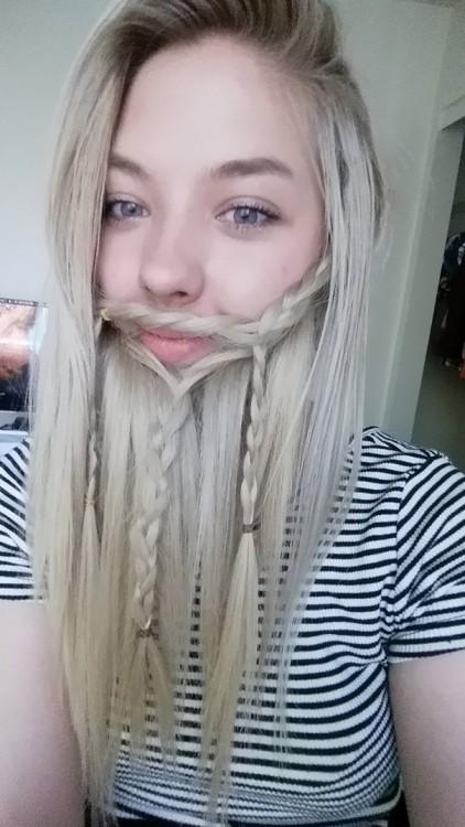 barba16