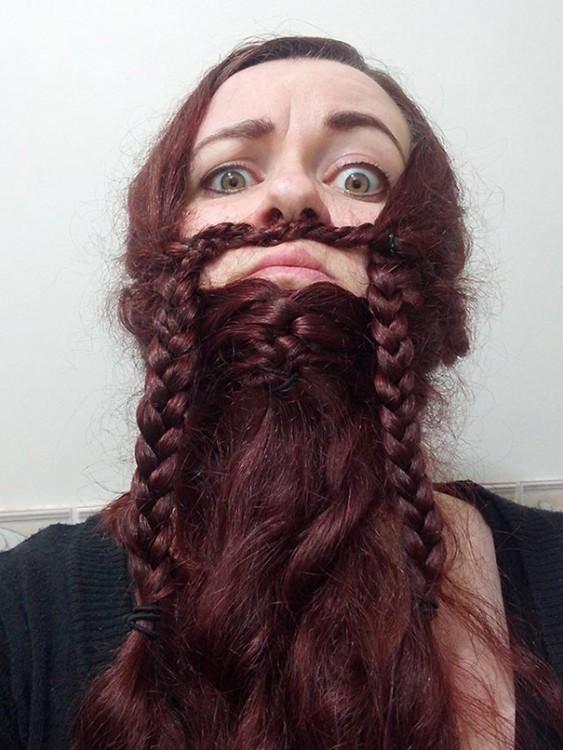 barba20