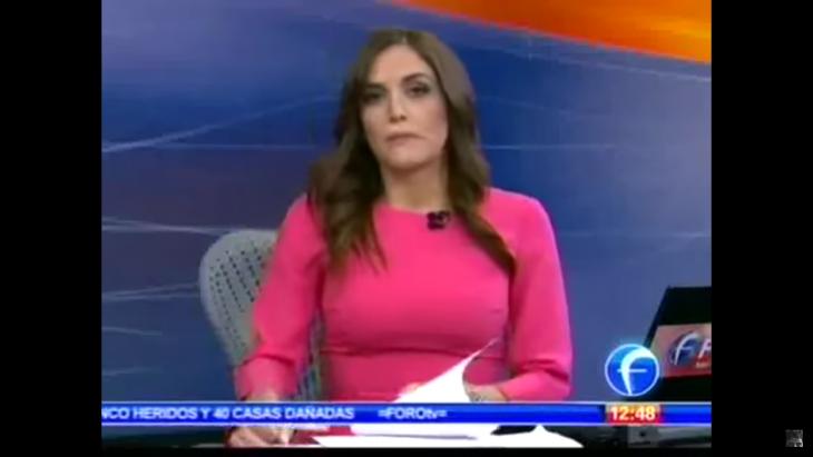 El 'Avísenme' ya pasó; ¡Llegó este nuevo FAIL de la televisión mexicana