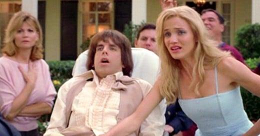 15 Veces en las que los hombres cometieron una mega metida de pata con una mujer