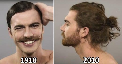Cover-Asi-han-cambiado-los-looks-masculinos-en-100-años