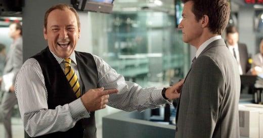 Consejos que todo Hombre de seguir para impresionar en una entrevista de trabajo