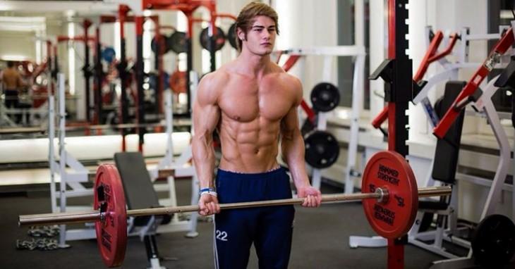 Cover-Cuantas-repeticiones-tienes-que-hacer-para-aumentar-los-musculos