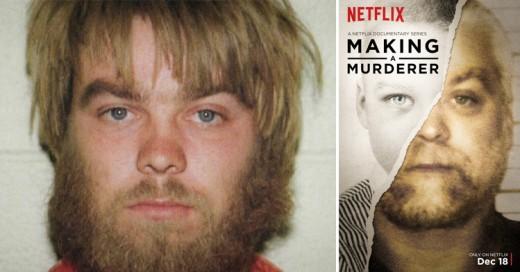 El documental de Netflix 'Making a Murderer' se vuelve viral y desata burlas contra la Policía