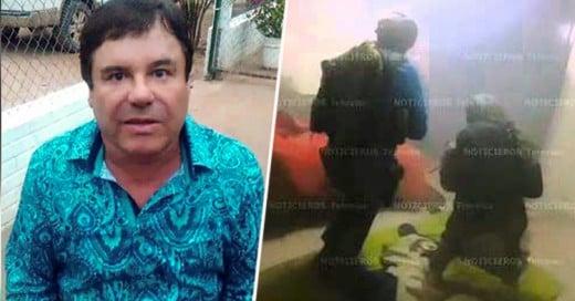 Cover-Entrevista-completa-del-Chapo