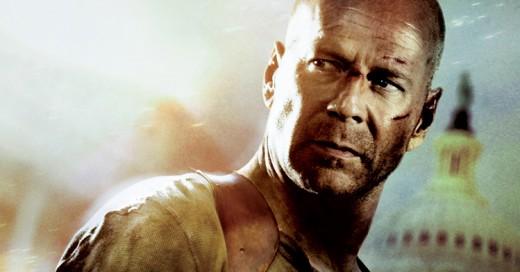 Es oficial: ¡Bruce Willis regresará para la precuela de 'Duro de Matar'!