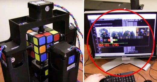 Cover-Este-Robot-puede-resolver-un-Cubo-de-Rubik-¡En-tan-solo-1.196-segundos!