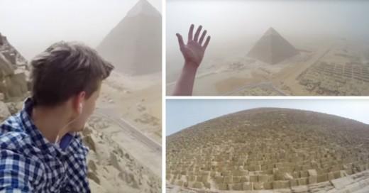 Cover-Este-chico-violó-la-seguridad-y-grabó-todo-mientras-escalaba-la-Pirámide-de-Giza-en-Egipto