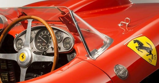 Cover-Ferrari335-Spider-Scaglietti
