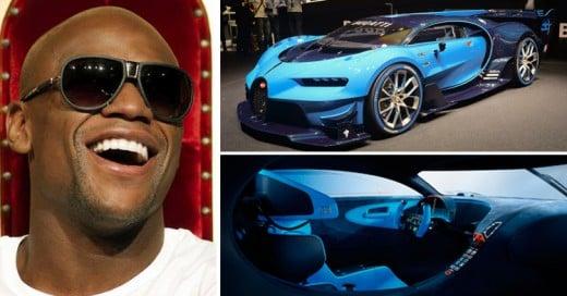 Cover-Floyd-Mayweather-se-gasta-3.5-mdd-en-otro-superdeportivo-Bugatti