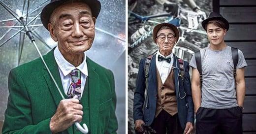 Cover-Granjero-de-85-años-es-transformado-por-su-nieto-en-icono-de-la-moda