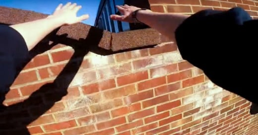 Cover-Increible-VIDEO-de-PArkour