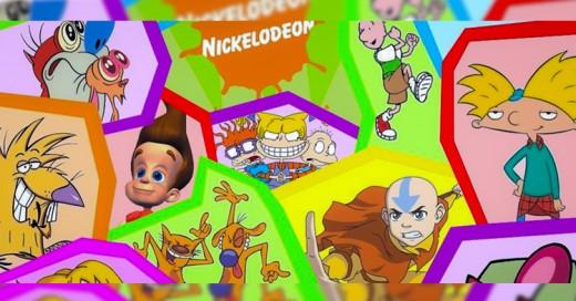 Cover-Reunirán-a-todos-los-personajes-de-Nickelodeon-de-los-90's-para-una-película-¡tipo-The-Avengers!