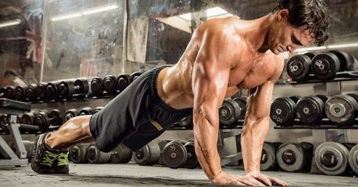 Cover-The-Ultimate-Push-up