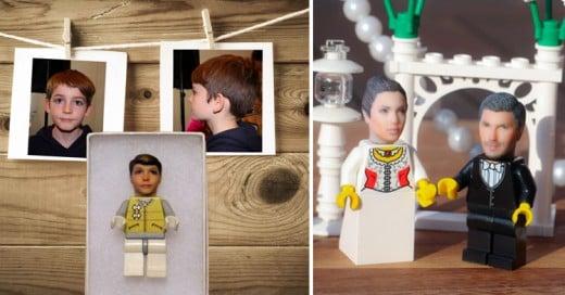 Cover-Tu-cabeza-puede-estar-en-un-juguete-LEGO
