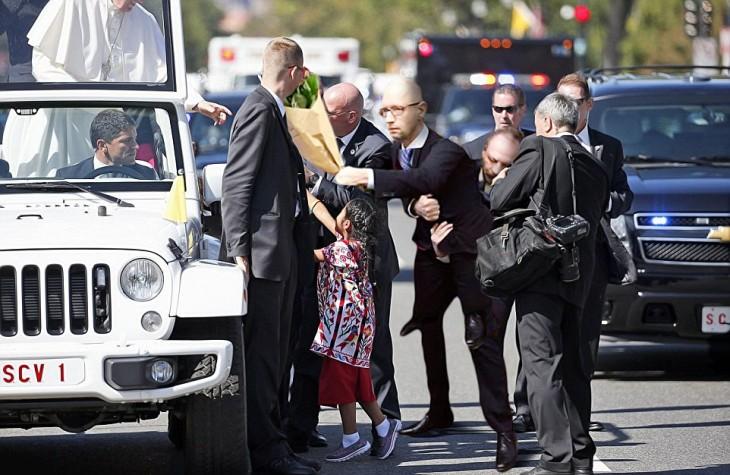 photoshop parlamento ucraniano papa francisco