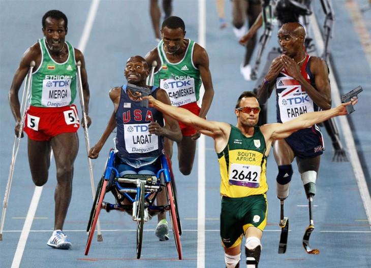 photoshop carrera discapacitados