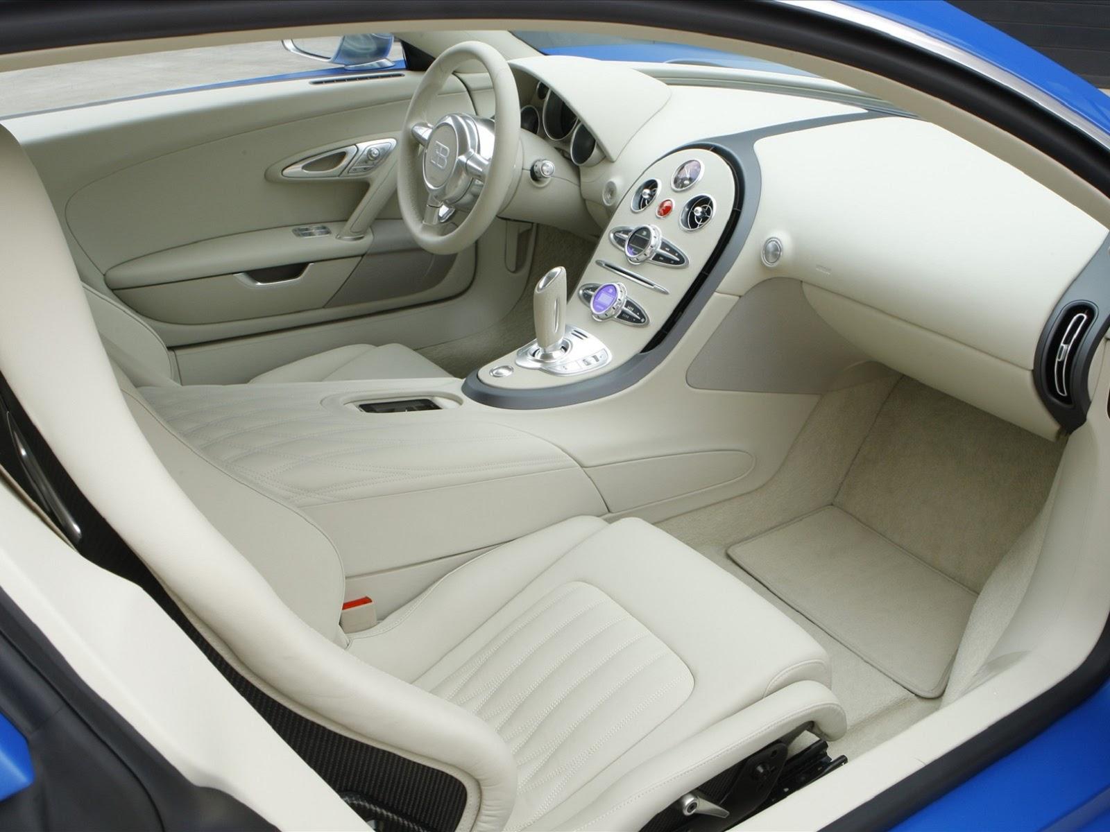nuevo bugatti chiron alcanzar los 470 km h en velocidad. Black Bedroom Furniture Sets. Home Design Ideas