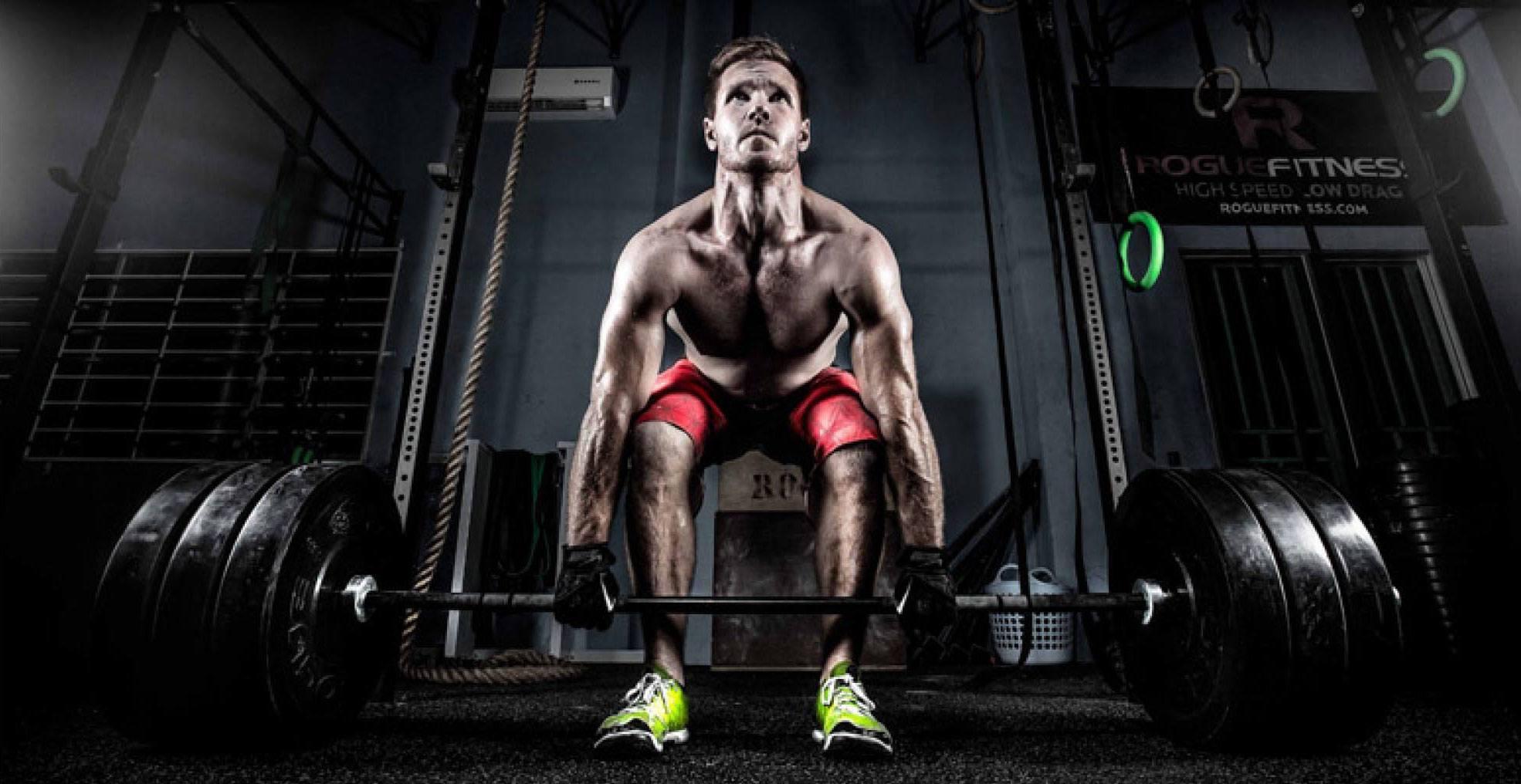 8 pecados del entrenamiento que limitan tus resultados - Figuras de lladro precios ...
