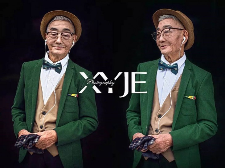 google.com.mx grandfather-farmer-fash...ejiexi-photography-_xbxg