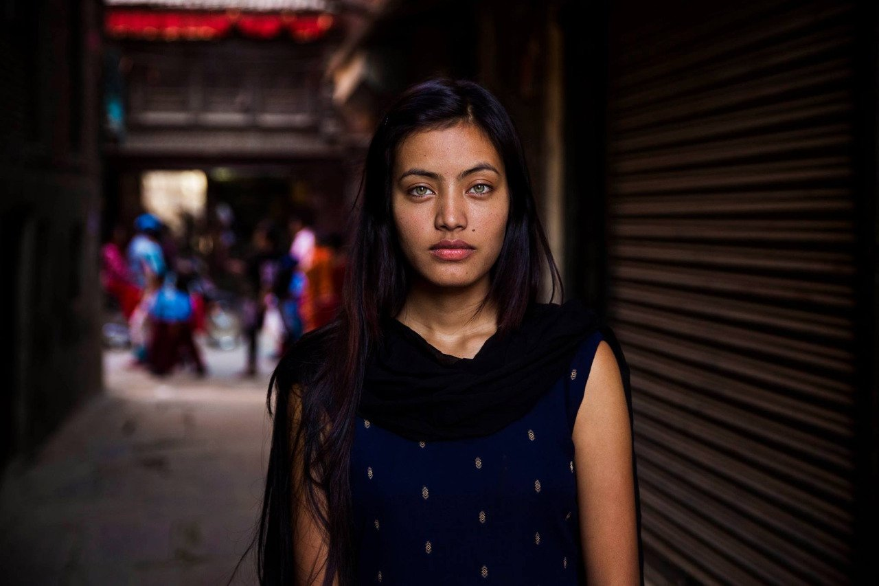 Colombiana de 37 anos que explota a chorros por orgasmo - 1 part 8