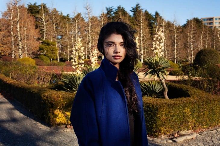 Fotografías de Mihaela Noroc alrededor del mundo