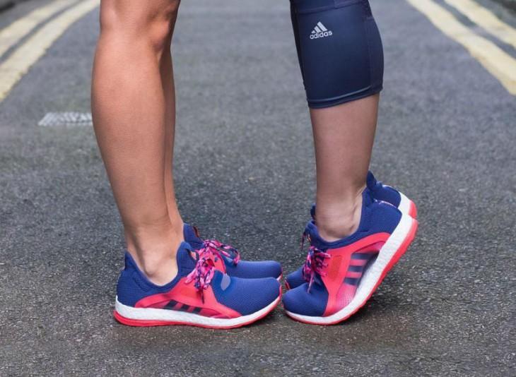 Adidas 14 de febrero instagram
