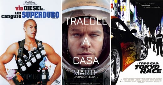 Cover-¡Los-españoles-son-los-peores-para-traducir-títulos-de-películas!