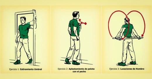Cover-6-ejercicios-para-tu-espalda-¡Deja-de-ser-un-Cuasimodo!