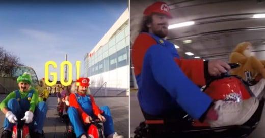 Cover-Aparece-Mario-Kart-real-en-centro-comercial