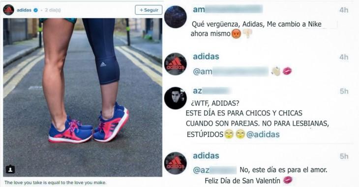 Cover-Así-respondió-Adidas-en-su-Instagram-a-los-comentarios-contra-dos-lesbianas