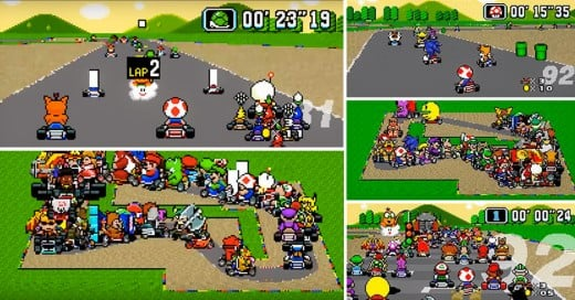 Cover-Así-se-ve-el-Mario-Kart-con-más-de-100-competidores-¡Es-un-verdadero-caos!