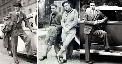 Cover-Así-vestían-los-caballeros-elegantes-en-década-de-1930