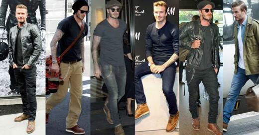 Cover-Beckham-te-enseña