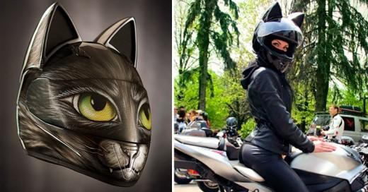 Cover-Crean-espectaculares-cascos-de-gato-para-chicas