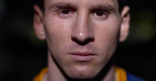 Cover-El-emotivo-spot-de-Messi-para-Gatorade-¡ha-impactado-a-todo-el-mundo!