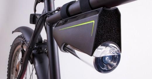 Cover-Esta-botella-convierte-el-aire-en-agua-potable-mientras-pedaleas