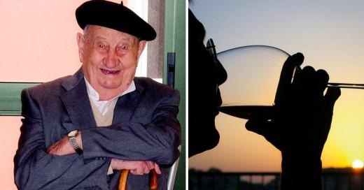 Cover-Hombre-de-107-años-de-edad-revela-el-secreto-de-su-longevidad