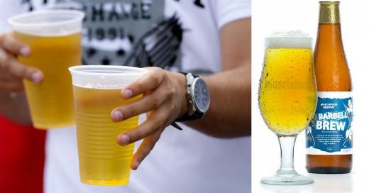 Cover-Increíble-¡Cerveza-rica-en-proteína-para-los-gimnasios!