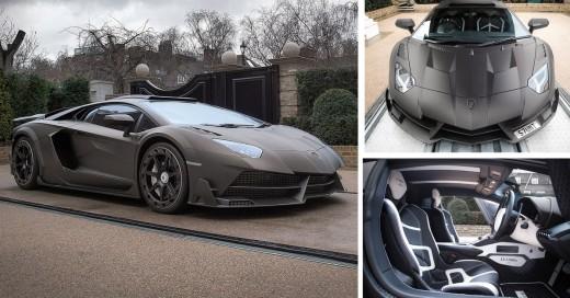Cover-Lamborghini-Aventador-J.S.-1-Edition,-un-¡verdadero-Batimóvil!